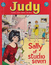 Cover for Judy Picture Story Library for Girls (D.C. Thomson, 1963 series) #20