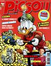 Cover for Picsou Magazine (Disney Hachette Presse, 1972 series) #540