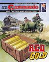 Cover for Commando (D.C. Thomson, 1961 series) #5205