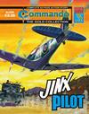 Cover for Commando (D.C. Thomson, 1961 series) #5204