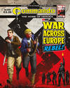 Cover for Commando (D.C. Thomson, 1961 series) #5203