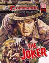 Cover for Commando (D.C. Thomson, 1961 series) #5202