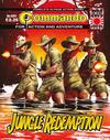 Cover for Commando (D.C. Thomson, 1961 series) #5201