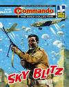 Cover for Commando (D.C. Thomson, 1961 series) #5200