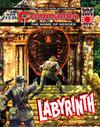 Cover for Commando (D.C. Thomson, 1961 series) #5199
