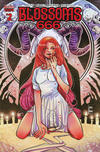 Cover Thumbnail for Blossoms: 666 (2019 series) #2 [Cover A Laura Braga]