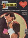 Cover for Bataclan (Arédit-Artima, 1966 series) #19