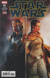 Cover for Star Wars (Marvel, 2015 series) #62