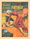 Cover for Pantera Bionda (A.R.C., 1948 series) #36