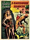 Cover for Pantera Bionda (A.R.C., 1948 series) #46