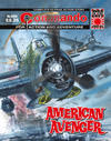 Cover for Commando (D.C. Thomson, 1961 series) #5209