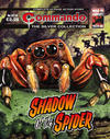 Cover for Commando (D.C. Thomson, 1961 series) #5210