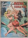 Cover for Pantera Bionda (A.R.C., 1948 series) #35