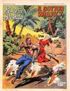 Cover for Pantera Bionda (A.R.C., 1948 series) #67
