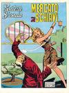 Cover for Pantera Bionda (A.R.C., 1948 series) #79