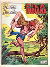 Cover for Pantera Bionda (A.R.C., 1948 series) #102