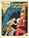 Cover for Pantera Bionda (A.R.C., 1948 series) #103