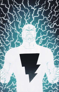 Cover Thumbnail for Mage: The Hero Denied (Image, 2017 series) #15 [Cover B]