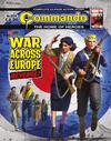 Cover for Commando (D.C. Thomson, 1961 series) #5211