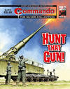 Cover for Commando (D.C. Thomson, 1961 series) #5214