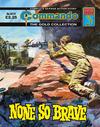 Cover for Commando (D.C. Thomson, 1961 series) #5212