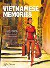 Cover for Vietnamese Memories (Humanoids, 2018 series) #2 - Little Saigon