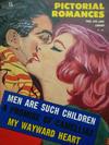 Cover for Pictorial Romances (Magazine Management, 1970 ? series) #51-48