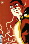 Cover Thumbnail for Shazam! (2019 series) #3 [Michael Cho Variant Cover]