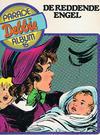 Cover for Debbie Parade Album (Holco Publications, 1979 series) #15 - De reddende engel