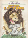 Cover for National Lampoon Magazine (21st Century / Heavy Metal / National Lampoon, 1970 series) #v1#72