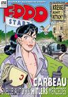 Cover for Eppo Stripblad (Uitgeverij L, 2018 series) #7/2019