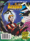 Cover for Archie (Jumbo Comics) Double Digest (Archie, 2011 series) #217 [Newsstand]