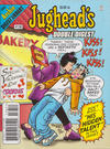 Cover for Jughead's Double Digest (Archie, 1989 series) #136
