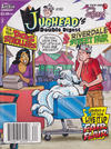 Cover Thumbnail for Jughead's Double Digest (1989 series) #162 [Newsstand]