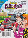 Cover Thumbnail for Archie's Pals 'n' Gals Double Digest Magazine (1992 series) #142 [Newsstand]