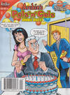 Cover Thumbnail for Archie's Pals 'n' Gals Double Digest Magazine (1992 series) #144 [Newsstand]