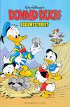 Cover for Bilag til Donald Duck & Co (Hjemmet / Egmont, 1997 series) #15/2019