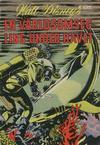 Cover for En världsomsegling under havet (Richters Förlag AB, 1955 series) #[nn]