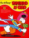 Cover for Paperino d'oro (Arnoldo Mondadori Editore, 1979 series) #2