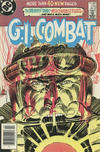 Cover for G.I. Combat (DC, 1957 series) #276 [Canadian]