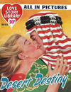 Cover for Love Story Picture Library (IPC, 1952 series) #169