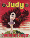 Cover for Judy Picture Story Library for Girls (D.C. Thomson, 1963 series) #38