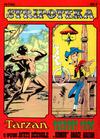 Cover for Stripoteka (Forum [Forum-Marketprint], 1973 series) #81