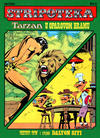 Cover for Stripoteka (Forum [Forum-Marketprint], 1973 series) #82