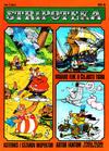 Cover for Stripoteka (Forum [Forum-Marketprint], 1973 series) #85