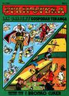 Cover for Stripoteka (Forum [Forum-Marketprint], 1973 series) #91