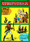 Cover for Stripoteka (Forum [Forum-Marketprint], 1973 series) #97