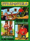 Cover for Stripoteka (Forum [Forum-Marketprint], 1973 series) #99