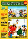 Cover for Stripoteka (Forum [Forum-Marketprint], 1973 series) #100