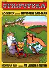 Cover for Stripoteka (Forum [Forum-Marketprint], 1973 series) #112